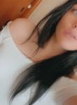 Lia, 23  , Las Palmas de Gran Canaria
