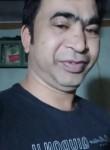 Salim, 36  , Najran