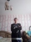 Rifat, 23, Kazan