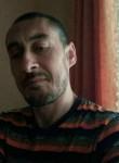 karam halawa, 40  , Khan Yunis