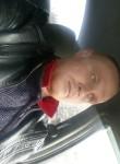 andrey, 42  , Kimovsk