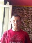 Kolya, 34  , Kivsharivka