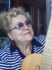 Natalya, 79, Russia, Kerch