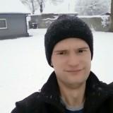 Sebastian , 26  , Sieradz