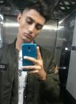 mehmet yunus, 22, Reyhanli
