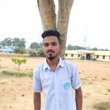 mutturaj, 18  , Piriyapatna