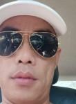 Tuần anh, 35  , Thanh Pho Uong Bi