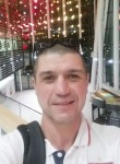 Yevhenii, 38  , Warsaw