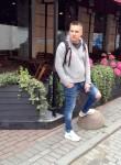Fluor Benzol, 34, Saint Petersburg