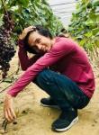 Philip, 26, Loikaw