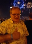 Sergey, 51  , Ufa