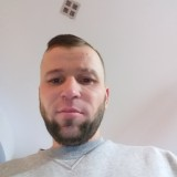 Pawel, 28  , Jaroslaw
