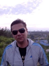 Nikita, 35, Russia, Nizhniy Novgorod