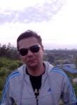 Nikita, 35, Nizhniy Novgorod