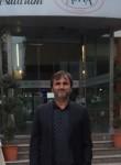 Atilla, 45, Sancaktepe