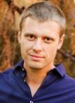 Aleksey, 34, Omsk