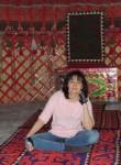 Tatyana, 40, Ulyanovsk
