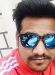 meddy, 26  , Kota (Rajasthan)