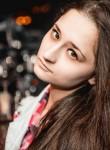Anastasia, 21  , Sihanoukville