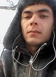 Владимир, 25  , Shebekino