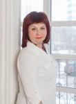 Olga, 54  , Saratov