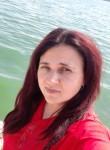 Yulka, 37, Kiev