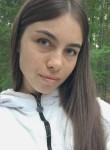 Arina, 21  , Chita
