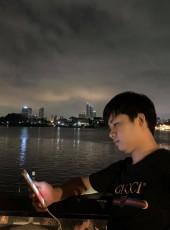 Armfreeplay, 30, Thailand, Pran Buri