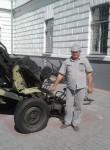Nikolay, 63  , Frolovo