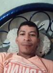 Jose Luis , 31  , Acapulco de Juarez