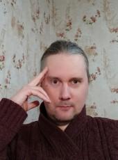 Maksim, 41, Russia, Izhevsk