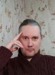 Maksim, 41, Izhevsk