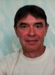 Andrey , 54  , Kolchugino