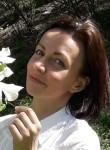 Фото девушки Мира из города Львів возраст 40 года. Девушка Мира Львівфото