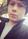 Rusik, 21  , Khorlovo