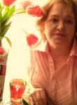Nadezhda, 58  , Yekaterinburg