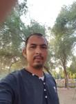 Waseem, 30  , Dubai