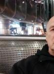 mikhail, 67, Saint Petersburg