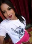 Natali, 23  , Havana