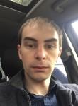 Антон, 28 лет, Санкт-Петербург