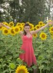 Dasha, 37  , Kiev