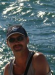 Roman, 53  , Sambir