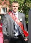 Sergey, 33  , Sevastopol