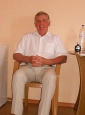 Boris, 60, Russia, Ufa