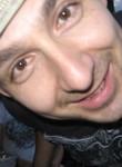 Bruce, 37, Ufa