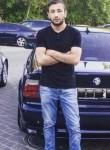 ruslan, 29, Odessa