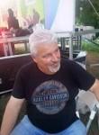 Terry, 69  , Edison