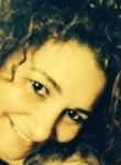 marisa, 40  , Luxembourg