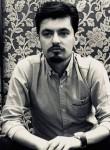 saeed1370, 28  , Zanjan