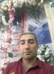 Kalinin, 36  , Baku
